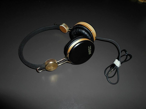 reparacion de audifonos beats, bose, razer, akg || audiolife