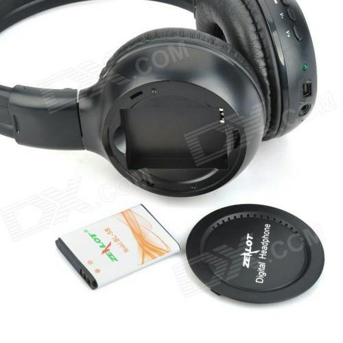 reparacion de audifonos profesionales y sencillos