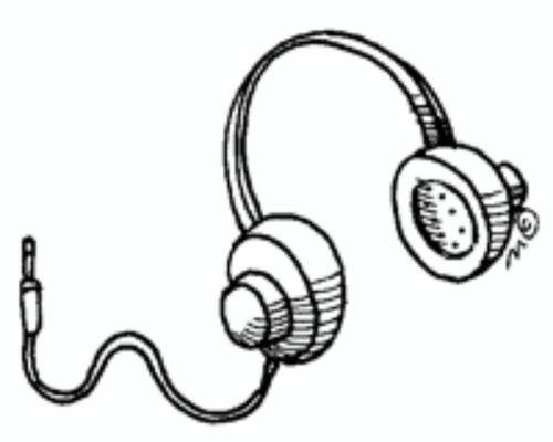 reparacion de audifonos servicio tecnico de audifonos