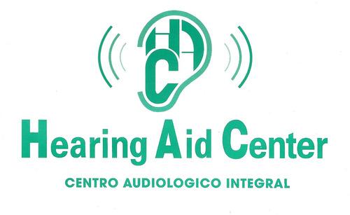 reparación de audifonos todas las marcas