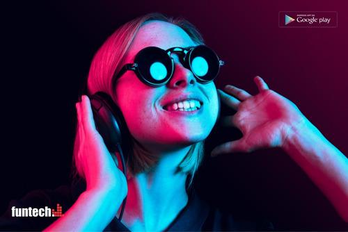 reparacion de auriculares en 24hs*.todas las marcas.belgrano