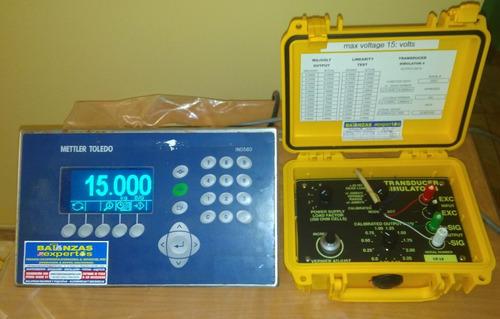 reparación de balanzas / cel.:935072422, telf:463-0579