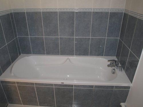 reparacion de bañeras de hidromasaje-piletas-baños