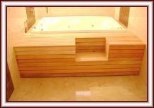 reparacion de bañeras de hidromasaje-piletas-plomeria