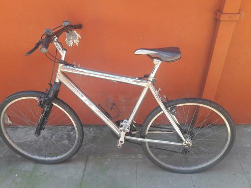 reparacion de bicicletas