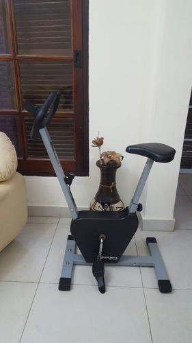 reparación de bicis fijas