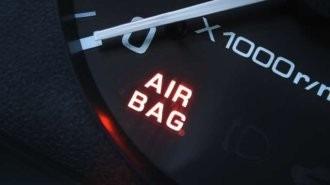 reparación de bolsas de aire  distrito federal