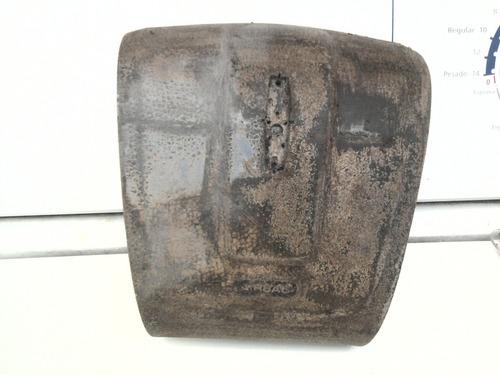 reparacion de bolsas de aire y tableros reventados