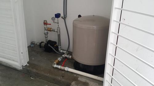 reparacion de bomba de agua pozos para bombas sumergibles