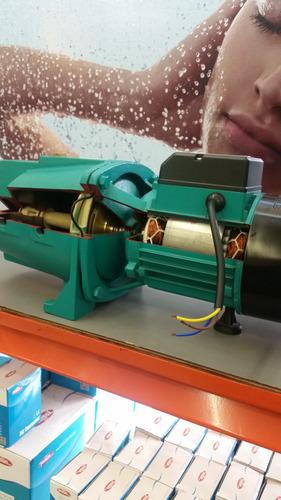 reparación de bombas centrífugas y sumergibles