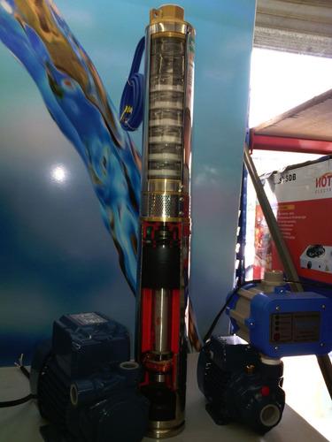 reparación de bombas de agua 8092292414 a domicilio