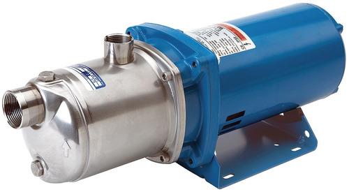 reparacion de bombas de agua de todo tipo 8298782557