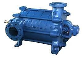 reparacion de bombas de agua para calderas de vapor