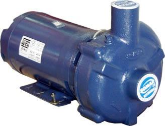 reparacion de bombas de agua para edificios
