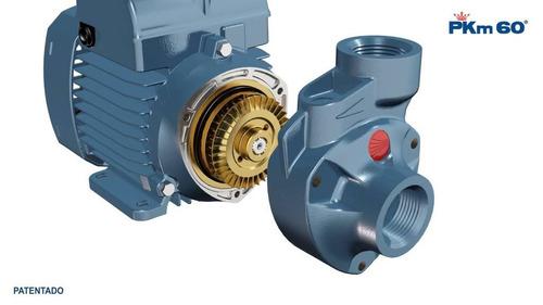 reparacion de bombas de agua  y motores electricos