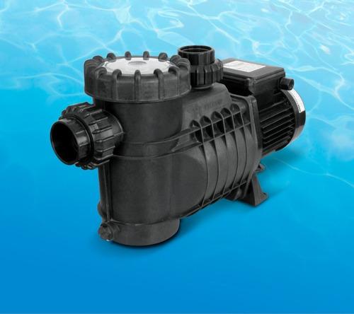 reparacion de bombas de piscina ,mantencion,instalacion pvc