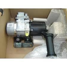 reparacion de bombas hidraulica peugeot 307 y c 4