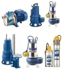 reparacion de bombas para cisterna a domicilio 8298782557