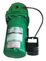 reparacion de bombas residenciales para edificios 8298782557