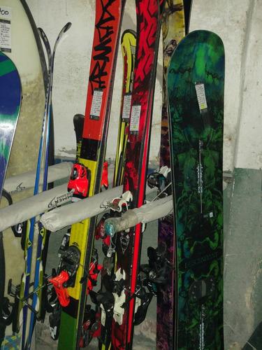 reparacion de botas de snowboard pegado de suela cambio boa