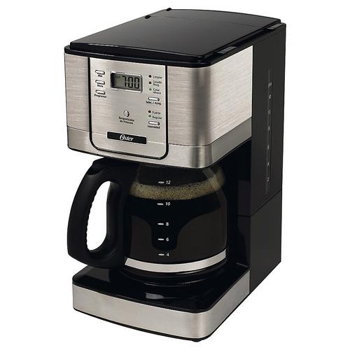 reparación de cafeteras, microondas, planchas y secadores