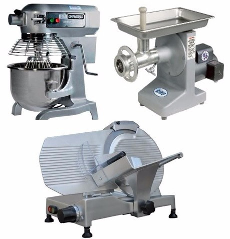 reparación de cafeteras, rebanadoras y molinos. 0412-8244544