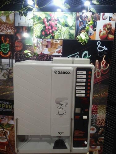 reparacion de cafeteras y alquilamos cafeteras automáticas