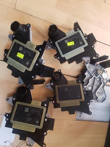 reparación de caja audi a4, a6, multitronic, cvt, 01j 0aw