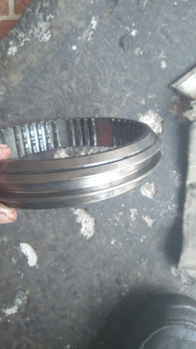 reparación de cajas de velocidades estándar y venta de refac
