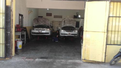 reparacion de cajas hidraulicas en tucuman