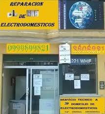 reparacion de calefon conocoto cumbaya quit099+989+9821