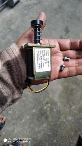 reparación de calefones0998205803 secadoras en sangolqui
