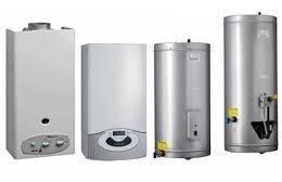 reparación de calentadores bosch: 3004220406