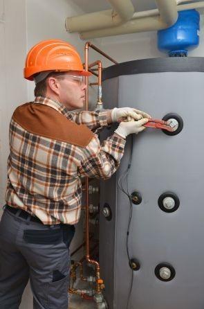 reparacion de calentadores calorex 3143413589