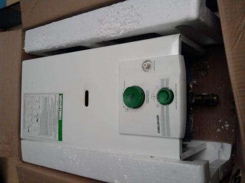 reparacion de calentadores challenger 3143413589