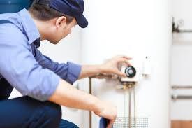 reparación de calentadores challenger 6140329