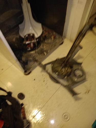 reparación de calentadores lavadoras y neveras 3192397086