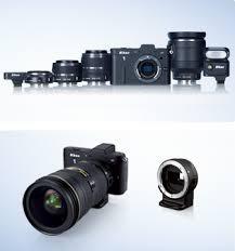 reparacion de camaras digitales fotograficas