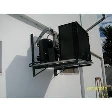 reparacion de camaras frigorifica e instalacion de split
