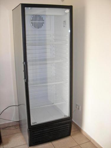 reparacion de cámaras frigoríficas y heladeras comerciales