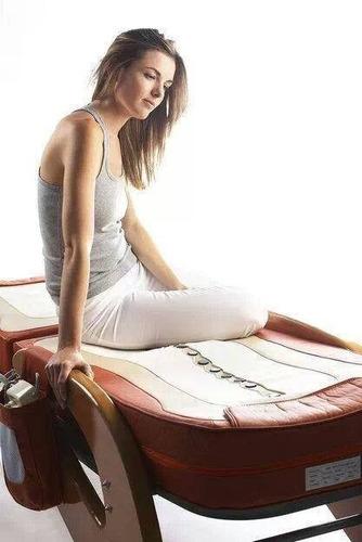 reparación de camas de masaje ceragem