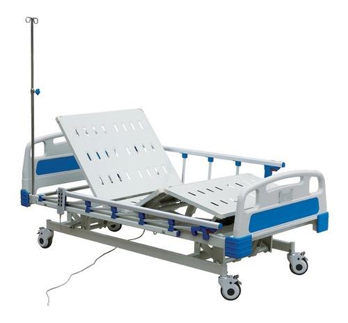reparación de camas de terapia , ortopedicas , articuladas