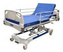 reparación  de camas eléctricas y hospitalarias