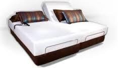 reparacion de camas electricas y sillas masajeadoras