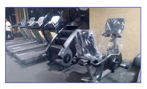 reparación de caminadoras, elípticas y equipo de ejercicio