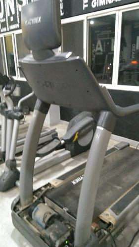 reparación de caminadoras y cuálquier equipo de ejercicio