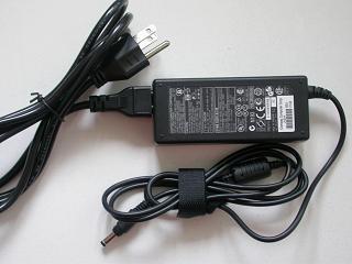 reparacion de cargador de laptop cualquier marca y monitores