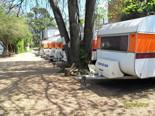 reparacion de casas rodantes y motor home