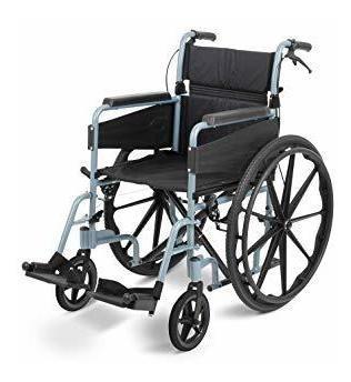 reparación de cauchos de sillas de ruedas