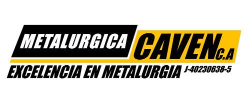 reparacion de cavas de fibra, furgones y plataformas